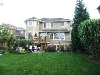 Photo 16: 15577 37 Avenue in Surrey: Home for sale : MLS®# F2619895