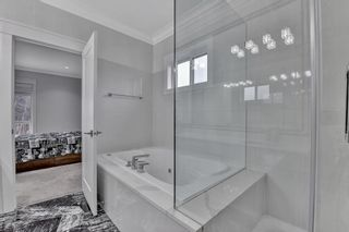 Photo 22: 5725 131A Street in Surrey: Panorama Ridge House for sale : MLS®# R2557701