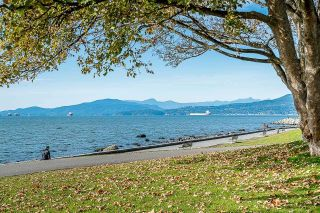 """Photo 26: 702 933 HORNBY Street in Vancouver: Downtown VW Condo for sale in """"Electric Avenue"""" (Vancouver West)  : MLS®# R2603331"""