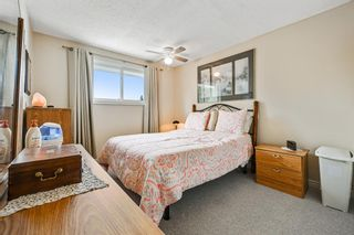 Photo 15: 313 42 Street SE in Calgary: Forest Heights Semi Detached for sale : MLS®# A1118275
