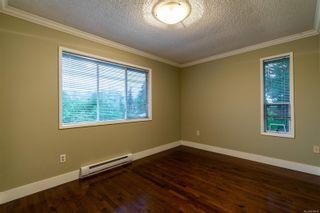 Photo 22: 4821 Cordova Bay Rd in : SE Cordova Bay House for sale (Saanich East)  : MLS®# 858939