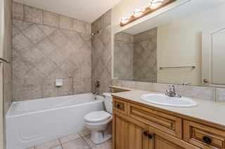 Photo 30: 1111 77 Street SW in Calgary: West Springs Detached for sale : MLS®# A1137744