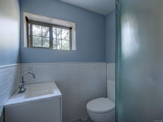 Photo 32: 1182 Clovelly Terr in Saanich: SE Maplewood House for sale (Saanich East)  : MLS®# 851566