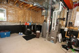 Photo 32: 919 Hargreaves Manor in Saskatoon: Hampton Village Residential for sale : MLS®# SK744358