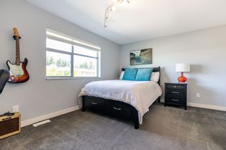 Photo 24: 71 2603 162 STREET in Surrey: Grandview Surrey Townhouse for sale (South Surrey White Rock)  : MLS®# R2606237