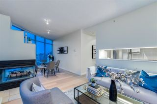 """Photo 28: 2304 1200 ALBERNI Street in Vancouver: West End VW Condo for sale in """"Palisades"""" (Vancouver West)  : MLS®# R2587109"""
