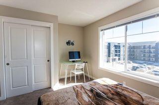 Photo 17: 347 TARALAKE Way NE in Calgary: Taradale House for sale : MLS®# C4108577