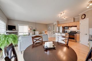 Photo 10: 2508 HANNA Crescent in Edmonton: Zone 14 Townhouse for sale : MLS®# E4264463