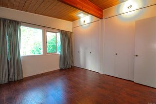 Photo 42: 750 Lands End Rd in : NS Deep Cove House for sale (North Saanich)  : MLS®# 871474