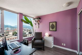 Photo 18: 2204 550 TAYLOR STREET in Vancouver: Downtown VW Condo for sale (Vancouver West)  : MLS®# R2606991
