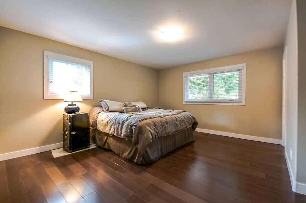 Photo 26: Photos: 4369 200a Street in Langley: Brookswood House for sale : MLS®# R2068522