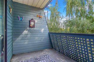"Photo 10: 211 5906 176A Street in Surrey: Cloverdale BC Condo for sale in ""Wyndam Estates"" (Cloverdale)  : MLS®# R2496139"