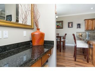 """Photo 8: A116 33755 7TH Avenue in Mission: Mission BC Condo for sale in """"THE MEWS"""" : MLS®# R2508511"""