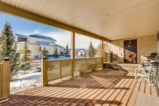Photo 25: 3 Dallaire Drive: Carstairs Detached for sale : MLS®# A1071946