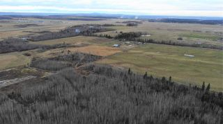 Photo 18: 5675 BLACKBURN Road in Prince George: Pineview Land Commercial for sale (PG Rural South (Zone 78))  : MLS®# C8034975