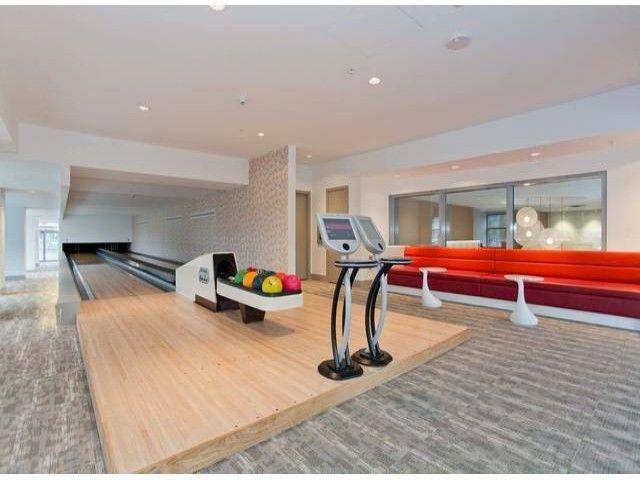 Photo 20: Photos: 2304 13688 100th Avenue: Condo for sale (Surrey)  : MLS®# F1404487