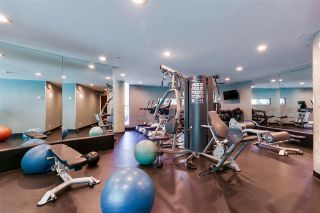 """Photo 37: 1809 688 ABBOTT Street in Vancouver: Downtown VW Condo for sale in """"FIRENZE II"""" (Vancouver West)  : MLS®# R2550571"""