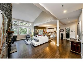 """Photo 5: 23039 GILBERT Drive in Maple Ridge: Silver Valley House for sale in """"STONELEIGH"""" : MLS®# R2537519"""