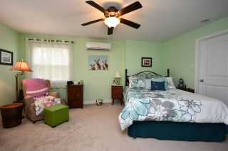 Photo 26: 60 Kenneth Drive in Beaver Bank: 26-Beaverbank, Upper Sackville Residential for sale (Halifax-Dartmouth)  : MLS®# 202011274