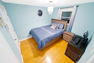 Photo 9: 6 Ventnor Place in Brampton: Heart Lake East House (2-Storey) for sale : MLS®# W5109357