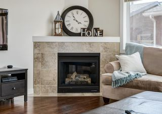 Photo 20: 3809 14 Street SW in Calgary: Altadore Detached for sale : MLS®# A1109048
