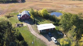 Photo 12: 51360 RGE RD 223: Rural Strathcona County House for sale : MLS®# E4266301