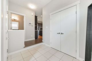 Photo 22: 12028 177 Avenue in Edmonton: Zone 27 House for sale : MLS®# E4254246