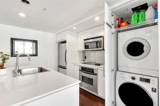 "Photo 7: 805 1255 SEYMOUR Street in Vancouver: Downtown VW Condo for sale in ""ELAN"" (Vancouver West)  : MLS®# R2541843"
