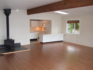Photo 20: 1229 POINT Road in Gibsons: Gibsons & Area House for sale (Sunshine Coast)  : MLS®# R2572392