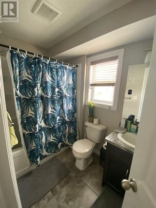 Photo 12: 35 Pritchard Drive in Whitecourt: House for sale : MLS®# A1145915