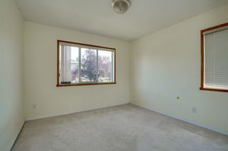 Photo 18: 7775 THORNHILL Drive in Vancouver: Fraserview VE House for sale (Vancouver East)  : MLS®# R2591254