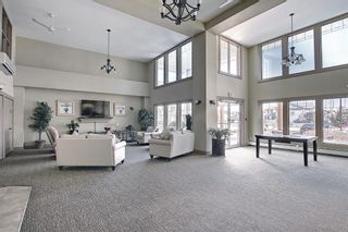 Photo 37: 326 428 Chaparral Ravine View SE in Calgary: Chaparral Apartment for sale : MLS®# A1078916