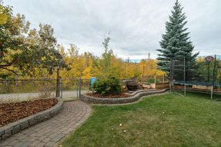 Photo 47: 30 Strathridge Park SW in Calgary: Strathcona Park Detached for sale : MLS®# A1151156