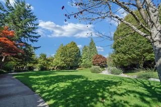"""Photo 36: 6377 LARKIN Drive in Vancouver: University VW Townhouse for sale in """"WESTCHESTER"""" (Vancouver West)  : MLS®# R2619348"""