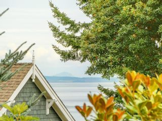 Photo 43:  in : SE Arbutus House for sale (Saanich East)  : MLS®# 887353