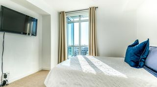 Photo 23: 1010 16 Varsity Estates Circle NW in Calgary: Varsity Apartment for sale : MLS®# A1146225