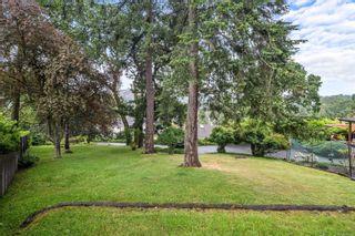 Photo 37: 3580 Cedar Hill Rd in : SE Cedar Hill House for sale (Saanich East)  : MLS®# 884093