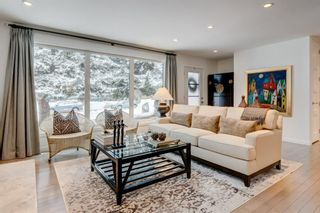 Photo 12: 3449 Lane Crescent SW in Calgary: Lakeview Detached for sale : MLS®# A1063855