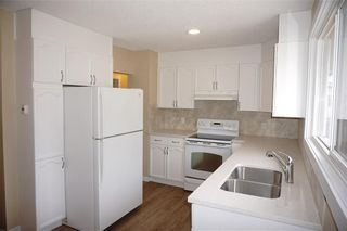 Photo 9: 4620 FORDHAM Crescent SE in Calgary: Forest Heights House for sale : MLS®# C4179618
