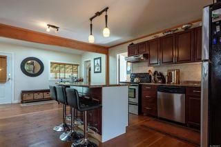 Photo 8: 1581 Sayward Rd in : NI Kelsey Bay/Sayward House for sale (North Island)  : MLS®# 855875