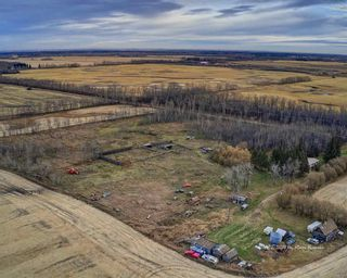 Photo 39: 573018 RR195: Rural Lamont County House for sale : MLS®# E4192319