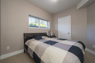 Photo 17: 9258 HOLMES Street in Burnaby: The Crest House for sale (Burnaby East)  : MLS®# R2551937