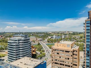 Photo 6: 1905 930 6 Avenue SW in Calgary: Downtown West End Apartment for sale : MLS®# A1102060