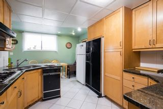 Photo 21: 2247 CAPE HORN Avenue in Coquitlam: Cape Horn House for sale : MLS®# R2569259