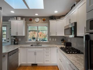Photo 6: 4759 Spirit Pl in : Na North Nanaimo House for sale (Nanaimo)  : MLS®# 872095