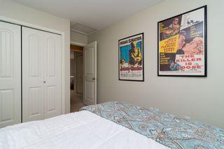 "Photo 31: 30 5889 152ND Street in Surrey: Sullivan Station Townhouse for sale in ""SULLIVAN GARDENS"" : MLS®# F1425852"