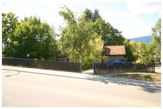 Photo 20: 881 Northeast 21 Street in Salmon Arm: House for sale (NE Salmon Arm)  : MLS®# 10142001