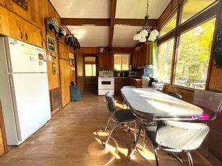 Photo 10: 152 Johnny's Drive in Belair: Belair Properties Residential for sale (R27)  : MLS®# 202123746