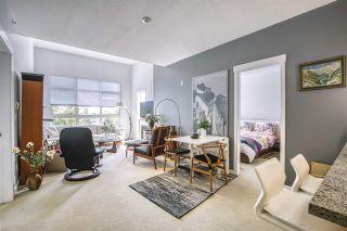 Photo 8: 420 15918 26 AVENUE in Surrey: Grandview Surrey Condo for sale (South Surrey White Rock)  : MLS®# R2474434