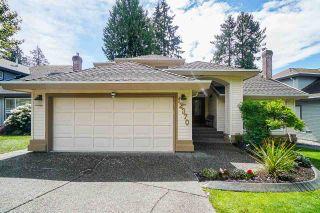 Photo 1: 12370 56 Avenue in Surrey: Panorama Ridge House for sale : MLS®# R2577740